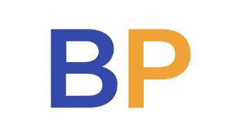 Ballotpedia: Redistricting Logo